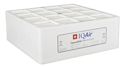 Picture of IQAir HealthPro Hyper-HEPA Replacement Filter