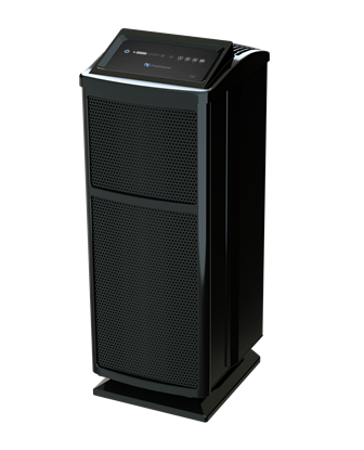 Picture for category Intellipureair Systems and Filters