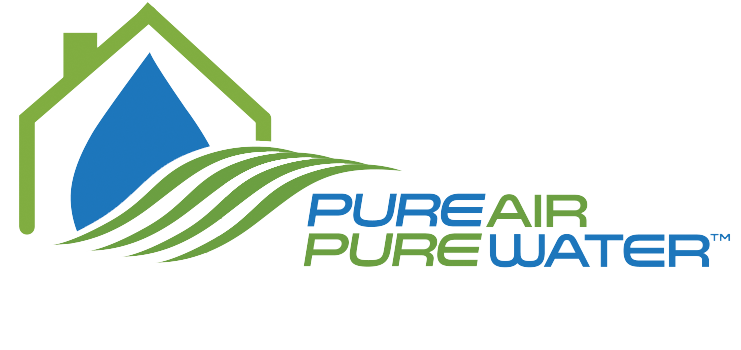 Pure Air Pure Water