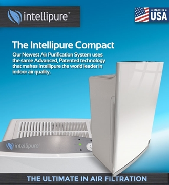 Picture of Intellipure Compact